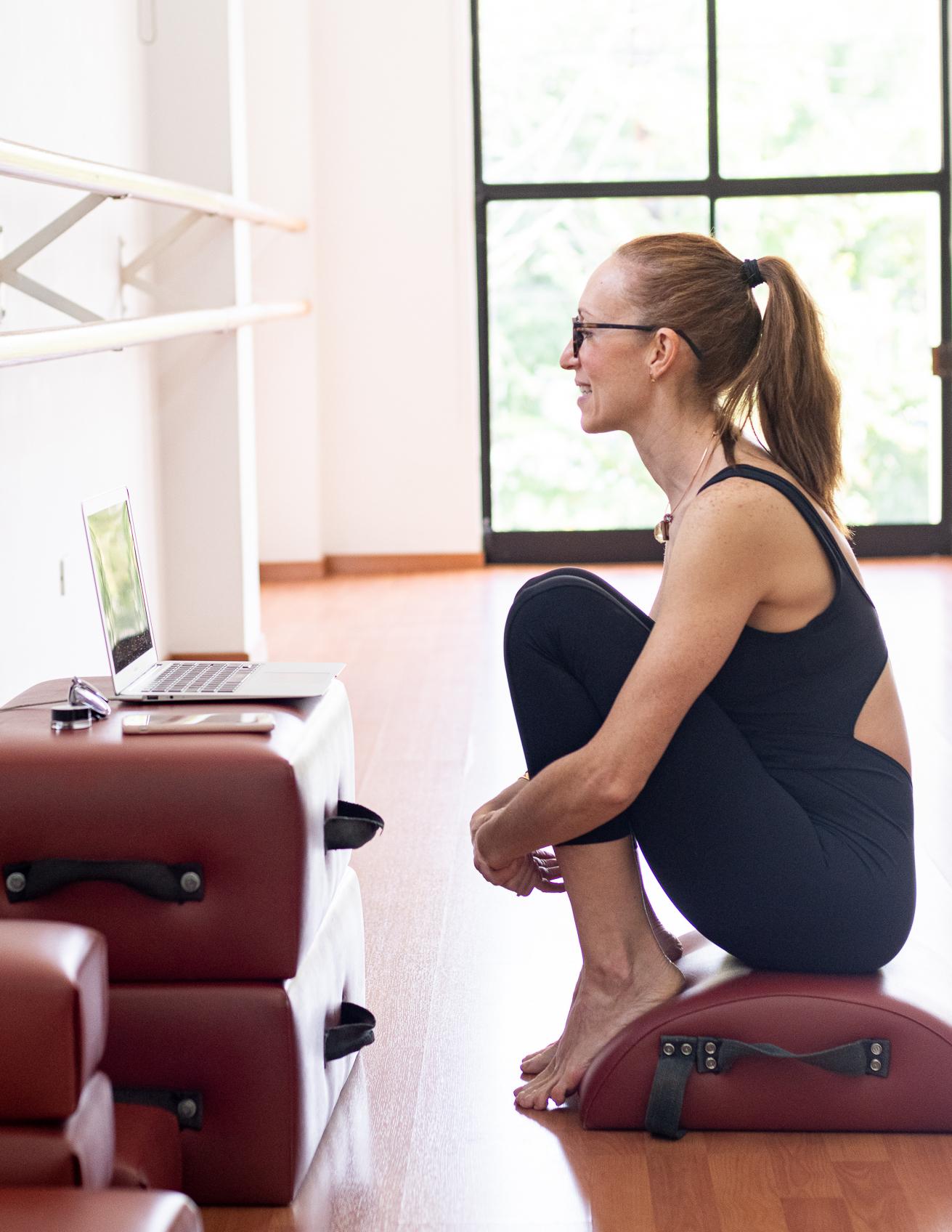 Inside Pilates Ago 2020-DSC_71101 copy
